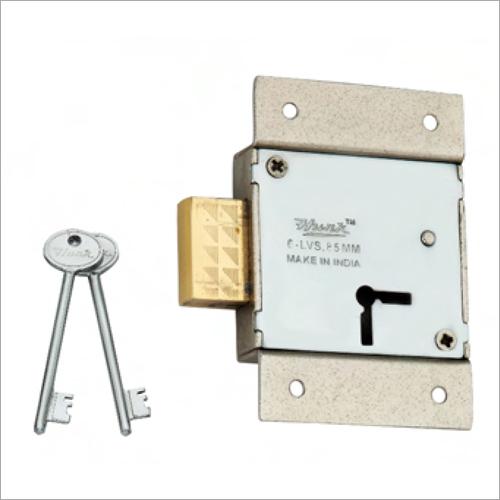 NS - Brass Multipurpose Locks