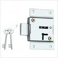 CP Multipurpose And Cupboard Locks