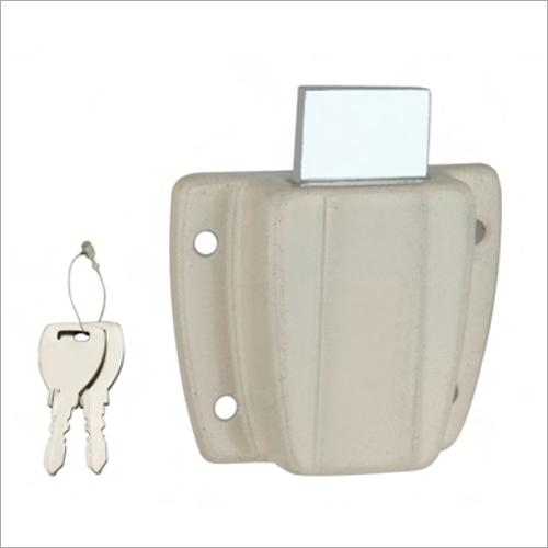Multipurpose And Cupboard Locks