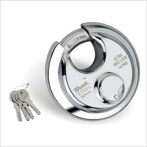 BCP Pad Door Locks