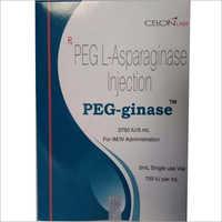 5 ml PEG L-Asparaginase Injection