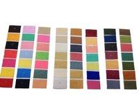 Kota Doria Dyed Cotton Fabric