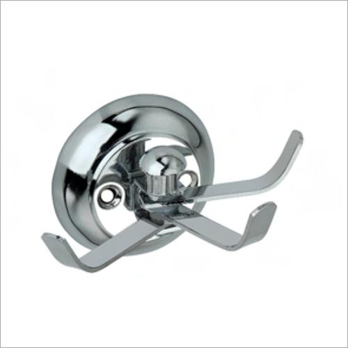 Stainless Steel Round Coat Hook