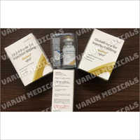600 mg Glutathione For Injection