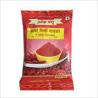 50Gm Arya Red Chilli Powder