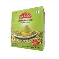 Oak Bandhu Arya Dhaniya Powder