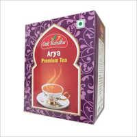 Oak Bandhu Arya Premium Tea