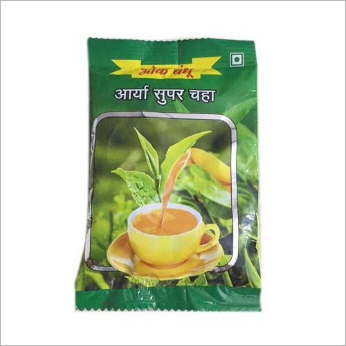 35Gm Arya Super Tea