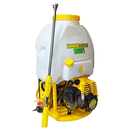 KK-KPS-162 POWER SPRAYERS