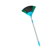 Diamond Jala Broom