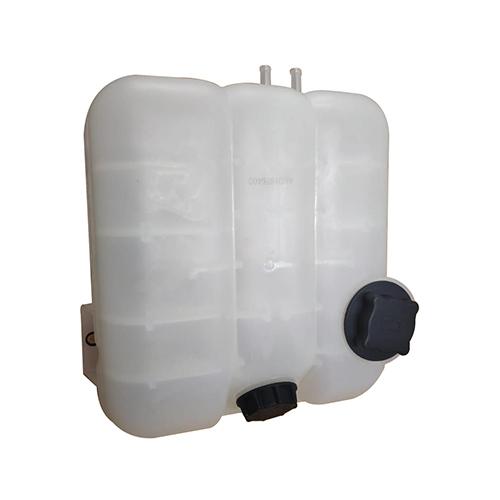 Coolant Tank Expenstion Tank (VOLVO BUS AM0167640021676400 B9R) K01674918