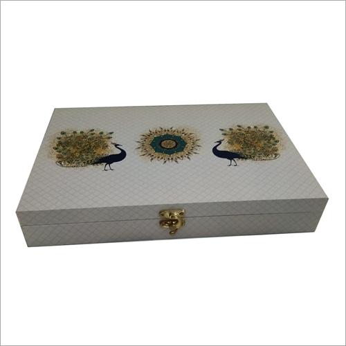 Diwali dry fruit box