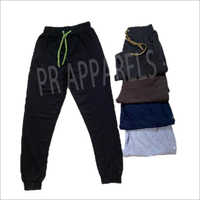Daily Wear Track Pants
