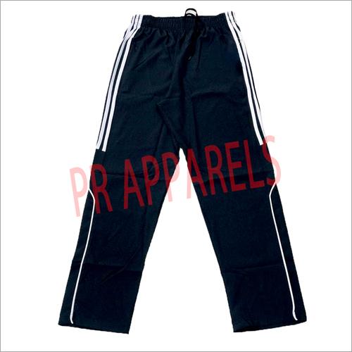 Mens Cotton Tack Pants