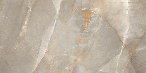 Dakar Polished Glazed Vitrified Tiles