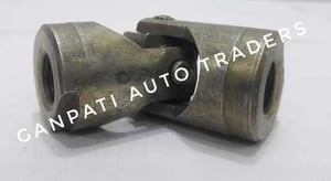 UNIVERSAL JOINT ( L&T )