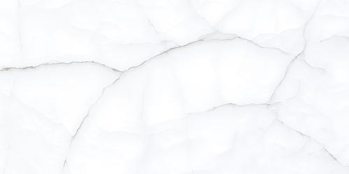 ONYX SKY Polished Glazed Vitrified Tiles