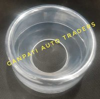 AIR CLEANER GLASS 3DX