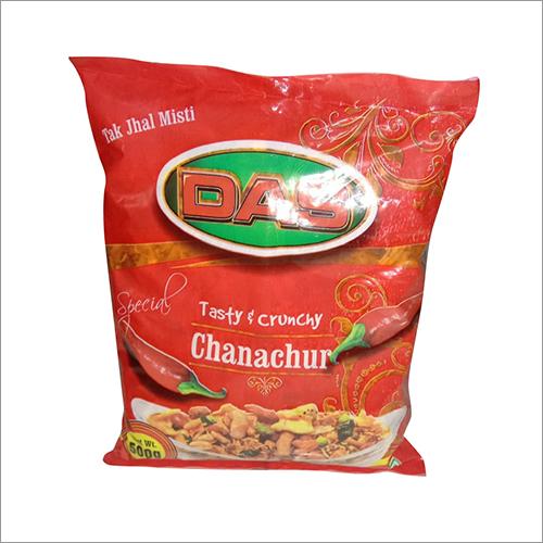 Chanachur Namkeen