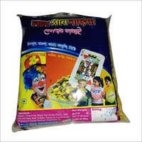 Crunchy Chanachur Namkeen