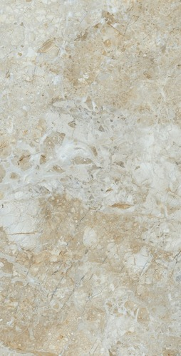 President Ceramic 600x1200mm Breccia Light //slim Tiles//