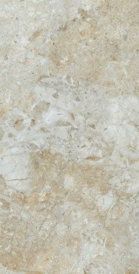 Breccia Light Glazed Vitrified Tiles Slim Tiles