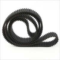 Coated Or Moulded Timing Belts