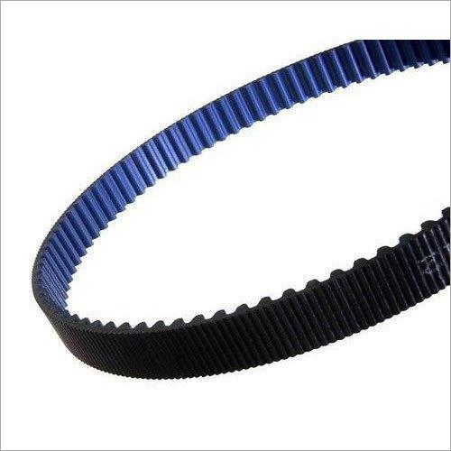 Poly Chain Belt
