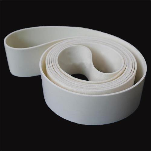Endless Belt
