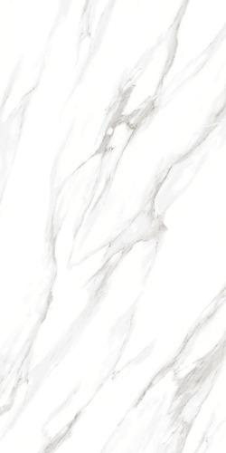 GALAXY CARRARA Polished Glazed Porcelain Vitrified Tiles