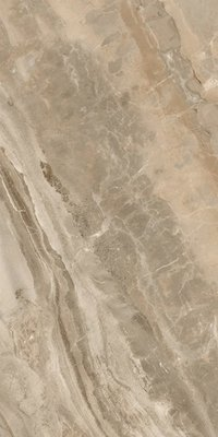 SIERRA TRAIL Polished Glazed Porcelain Vitrified Tiles