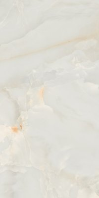 ULTRA ONICE Polished Glazed Porcelain Vitrified Tiles