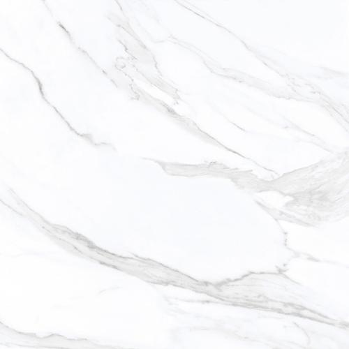 CARRARA ADIGE Glazed Porcelain Vitrified Tiles