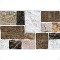 300 x 450mm Plain Elevation Wall Tiles