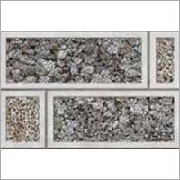 300 x 450mm Ceramic Elevation Wall Tiles