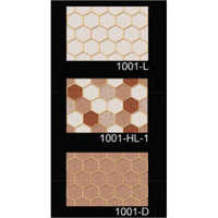 300 x 450mm Decorative Glossy Wall Tiles