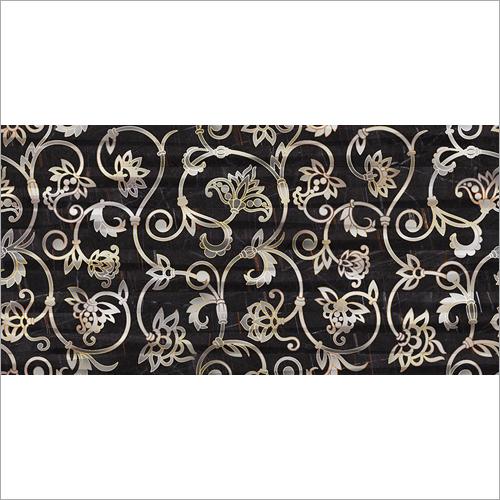 300x600mm Digital Glossy Wall Tiles