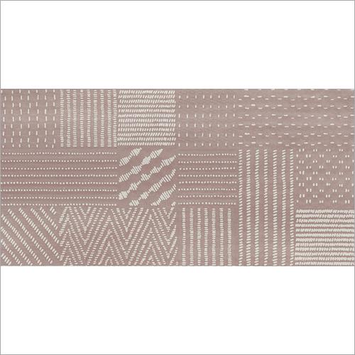 300x600mm Plain Design Glossy Wall Tiles