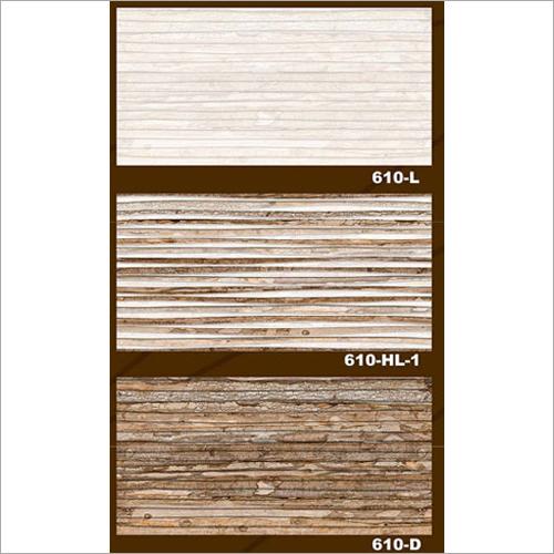 300x600mm Digital Matt Wall Tiles