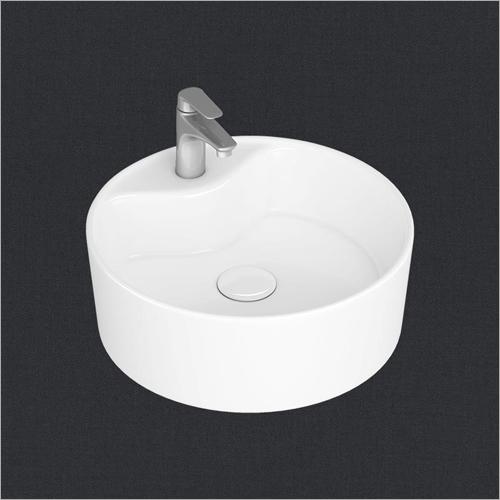 Amazone Table Top Wash Basin