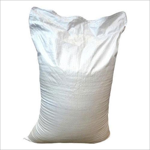 Anti Slip Bags