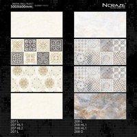 Interior Ceramic Wall Tiles