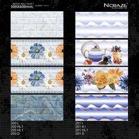 Designer Kitchen Wall Tiles