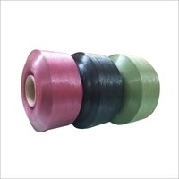 MULTIFILAMENT YARN