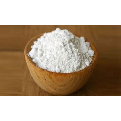 Sodium BI Carbonate Food Grade Powder