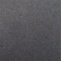 Heavy Cord Fabrics