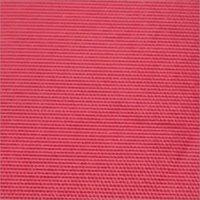 Heavy 1000D PVC Coated Fabrics