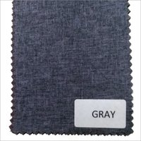 Black Khadi Fabrics