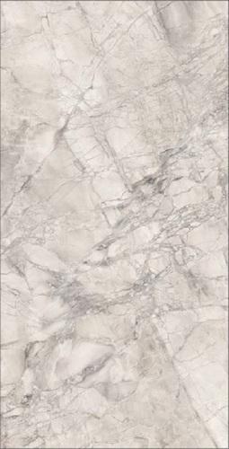 FUSION GREY HIGH GLOSSY Glazed Porcelain Vitrified Tiles