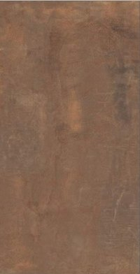 KANKI BROWN MATT CARVING Glazed Porcelain Vitrified Tiles